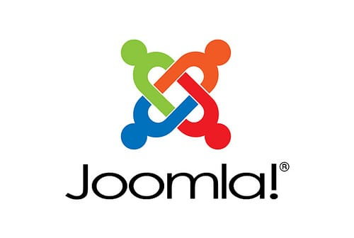 powered by joomla